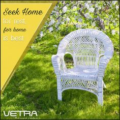 Your garden is incomplete without that perfectly placed garden furniture and this is one big reason why you need to make a pick for the items you choose wisely. For more details click here-  https://medium.com/@vetrafurniture68/some-cool-practical-tips-to-pick-the-best-garden-furniture-68e55eb4144f#.cbc834ew8
