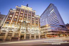 _MG_5687 Hotel Meliá tráfico.jpg15,3 MB 5616×3744 by Carlos Ramírez de Arellano del Rey on 500px