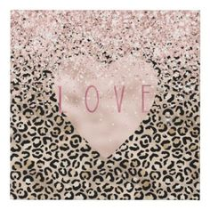 Dripping Lips, Pink Leopard Print, Anniversary Quotes, Love Messages, Pink Glitter, Hand Sanitizer, Love Heart, Keep It Cleaner, Holiday Cards