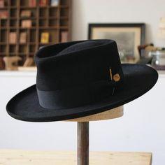 d6c5012c1e8747 42 Best Hats images in 2017 | Hats for men, Sombreros, Beanie