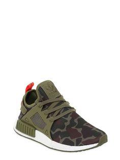 Cheap Adidas nmd in Western Australia Women's Shoes Australia