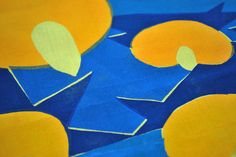 Oficina Design de Superfície, Serigrafia artesanal, Celso Lima, Sesc Pompéia, 2015 Lima, Painting, Design, Art, Art Background, Limes, Painting Art, Kunst