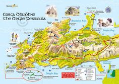 dingle peninsula - Google 検索