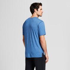 Mango Grijsblauw T Shirt Man Pinterest In Mens 2019Products xBorEeWQdC