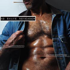 No Shave November, Leather Jacket, Jackets, Fashion, Studded Leather Jacket, Down Jackets, Moda, Leather Jackets, Fashion Styles