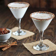 sweet-potato-pie-martini-1