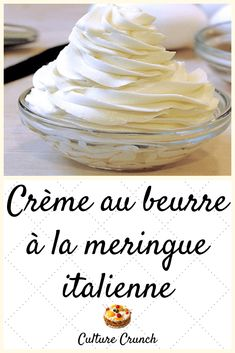 No Cook Desserts, Easy Desserts, Dessert Recipes, Mousse Dessert, No Sugar Foods, Creative Cakes, Relleno, Sweet Treats, Food And Drink