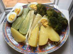 vitaliseur-de-marion-legumes
