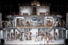 Andris Freiberg: Don Giovanni (tiered inspo)