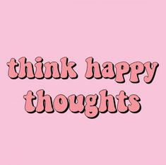 #90s #pastelpinkaesthetic #prettyinpink #pinkaestheticthemes #pink #pastelgrunge #pinkaesthetic #pastel #softgrunge #pastelpink #pinkaesthetictheme #kawaii #softgrungegirl #pastelaesthetic