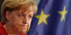 Cronaca: #Germania  la #Merkel va ko alle elezioni regionali |Boom del partito dellultradestra in... (link: http://ift.tt/2bMmqDG )