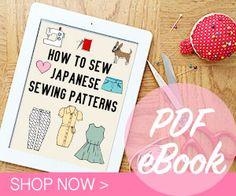 Tutorial: Sewing Panties   verypurpleperson