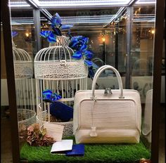 Rubeus - Milano  Luxury Bag