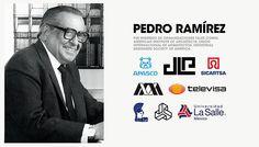 logos_mexicanos_00