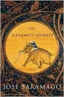 I loved this book.  Very foreign culture and times, but such a loving view of elephants.