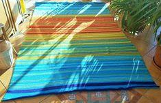 11 Besten Temperaturdecke Bilder Auf Pinterest Decke Häkeln