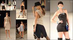 Designers Look BA