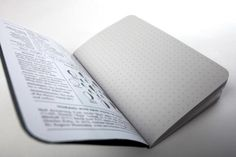 Field Notes -  Pack of 3 - Lunacy Limited Edition