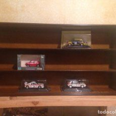 ESTANTERIA, VITRINA, COCHES, TRENES, SOLDADOS DE PLOMO, SCALEXTRIC Liquor Cabinet, Retro Vintage, Storage, Furniture, Home Decor, Cabinets, Trains, Soldiers, Cars