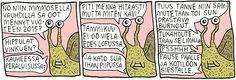 Fok_it - 19.1.2015 - Nyt