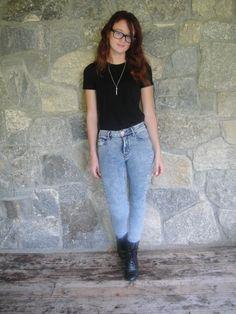STYLE GURU BIO: Katherine Shkreli
