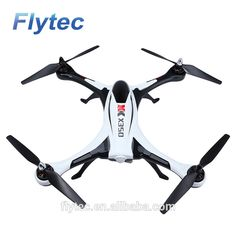 Original XK X350 Stunt RC Drone 6CH 3D / 6G Mode RC Quadcopter With Brushless Motor RTF RC Helicopter Compatible FUTABA S-FHSS Rc Helicopter, Rc Drone, Stunts, 3d, The Originals, Stuff To Buy, Waterfalls