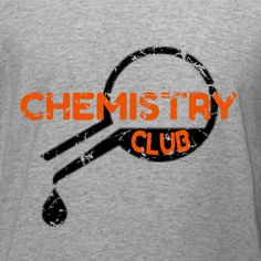 715273a24 27 best Physics t shirts images | Physics, Physical Science, Jokes