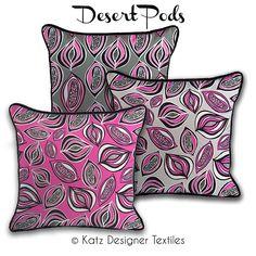 .@katzdestext (Katz Designer Textiles) 's Instagram photos | Webstagram - the best Instagram viewer