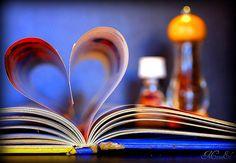 Leaders are readers...