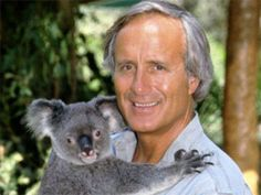 """May 20, 2014 – Jack Hanna (Going Wild for Wildlife) Adventurer and animal expert """"Jungle Jack"""" Hanna is one of the most visible and respected ambassadors between the human and animal worlds. His hands-on approach and insight into the public's appreciation of wildlife have won him widespread popular acclaim as director emeritus of the Columbus Zoo, conservationist, author, television personality, celebrity speaker, and lifelong adventurer."""