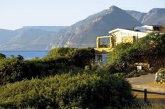 North-facing with views across the ocean to Chapman's Peak, Hout Bay and beyond. An exceptionally large stand with full beach frontage and potential for subdivision. Offering four bedrooms, three bathrooms, sparkling pool and fynbos garden. Double garage with direct access and additional parking for four cars. Separate self-contained guest suite. This is beachfront living at its best!