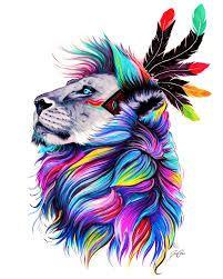Kresby Vodovými Barvami, Co Nakreslit, Tetování Zvířat, Nápady Na Tetování, Kreslení Rukou