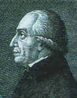 Jean-Baptiste Denys administered the first documented human blood transfusion on June 15, 1667. He transfused sheep's blood into a 15-year old boy, who had been bled with leeches 20 times. The boy's condition improved. Later, however, another patient died after receiving a transfusion, & Denys was tried for murder & acquitted. It was later determined that the patient's wife had poisoned him with arsenic. Denys left medicine following this incident.