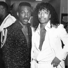 """""""Party All the Time"""" is a single originally recorded by comedian and actor Eddie Murphy in 1985, written and produced by Rick James and Kevin Johnston at James' home studio in Buffalo, New York. The single reached No. 2 on the Billboard Hot 100, kept off the top spot by Lionel Richie's """"Say You, Say Me"""". Rick James also provided some vocals for the song."""