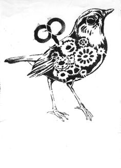 http://fc00.deviantart.net/fs70/f/2011/353/b/9/cyborg_bird_stencil_by_shvepseg-d4jjxhq.jpg