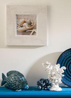 Hanukkah, Wreaths, Home Decor, Homes, Decoration Home, Door Wreaths, Room Decor, Deco Mesh Wreaths, Home Interior Design