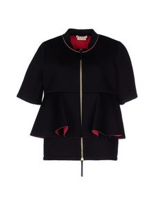 MARNI Sweatshirt. #marni #cloth #top #shirt