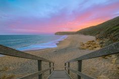 Bells pastels... Bells Beach Torquay. #visitgreatoceanroad Photo by @apertureaustralis by visitgreatoceanroad http://ift.tt/1KnoFsa