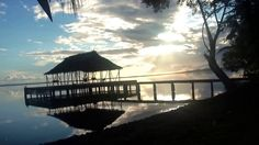Panama: Unterwegs in Bocas del Toro