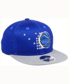 best service 59e31 420ee ... spain new era detroit lions hat nwt my posh picks pinterest bff77 164d4