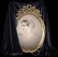 Ehegattin Stephanie Louise Adrienne de Beauharnais