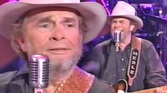 Sing me a song of sadness and sing it as blue as I feel. Sing a sad song and sing it for me. Country Music Lyrics, Country Music Videos, Country Music Singers, Bonnie Owens, Merle Haggard Songs, Saddest Songs, Johnny Cash, Rebel, Singing