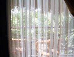 No better way to relax than at La Tortuga Hotel & Spa :)
