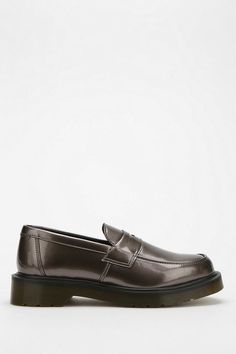 urban-outfitters-silver-dr-martens-abby-patent-loafer-product-2-13942614-592917430.jpeg (730×1095)