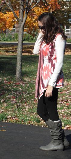 http://lilacsandlaceblog.weebly.com/blog/stroll-in-the-park #lilacsandlace #blog #newpost #fashion