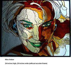 Hadyn Butler - Perivale Gallery