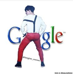 O.O.... Jimin!<<I tried not to Repin but this is too funny!<<< OH MY GOSH XD