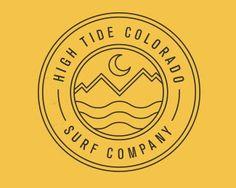 Logo Design Inspiration in Logo designs