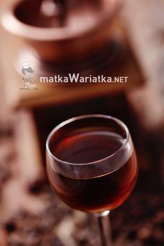 coffe :)
