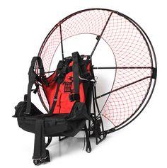 http://silodrome.com/powered-paragliding-kit/
